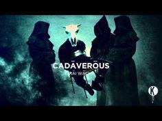 Kai Wachi - Cadaverous EP - YouTube
