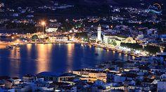 Zante Town este capitala si centrul insulei Zakynthos. Se pare ca toate drumurile insulei duc spre Zante Town, multi turisti alegand acest o...