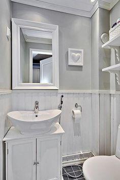 Bathroom Lighting, Toilet, Mirror, Furniture, Ideas, Home Decor, Bathroom Light Fittings, Bathroom Vanity Lighting, Flush Toilet