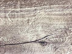 Die 43 Besten Bilder Von Dlw Luxury Linoleum Naturecore Natural
