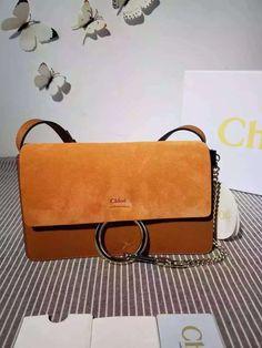 chloé Bag, ID : 51797(FORSALE:a@yybags.com), chloe messenger bags, chloe ladies bags brands, chloe designer purse brands, chloe billfold, chloe us, chloe women's leather handbags, chloe funky handbags, chloe mens briefcase, chloe purses on sale, chloe designer, chloe money wallet, chloe where to buy backpacks, choe bag, chloe usa shop online #chloéBag #chloé #choe #bag