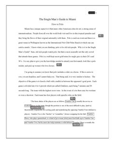 Best Expository Essay Writer For Hire Us  Best Opinion  Games