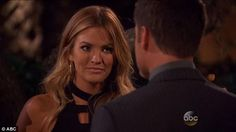 5 BEAUTY LESSONS WE CAN ALL LEARN FROM 'THE BACHELOR'