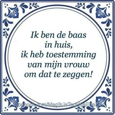 lig ziek in bed dus als je nu snapt lees ik tzeker vv me MR_MANU Aperture Photography, Thoughts And Feelings, Viera, Me Quotes, Texts, Jokes, Lol, Funny, Dutch