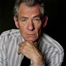 Ian McKellen: Ser gay fez de mim um ator melhor   Nossos Tons - Artigos e Notícias do Mundo Gay