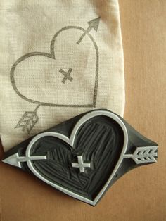 hand carved rubber stamp- etsy