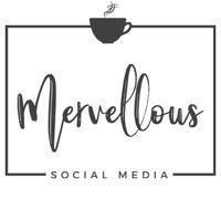 Home - Mervellous Social Media - Workshop, Success, Marketing, Branding Design, Social Media, Math, Blog, Stressed Out, Tips
