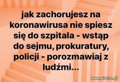 Weekend Humor, Jokes, Lol, How To Plan, Funny, Haha, Quote, Polish Sayings, Husky Jokes