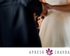 Asian Wedding Photographers London: Indian, Hindu Wedding Photography, Sikh Wedding Photography - moor park mansion golf club wedding photographer:
