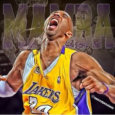 Kobe Bryant - 4 Stars & Up / New / English: Kindle Store Kobe Bryant Family, Kobe Bryant 24, Lakers Kobe Bryant, Nba Players, Basketball Players, Kobe Brayant, Kobe Bryant Quotes, Bryant Basketball, Kobe Bryant Pictures