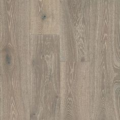 Flooring Market Our Hardwood Search Page Anderson Bentley