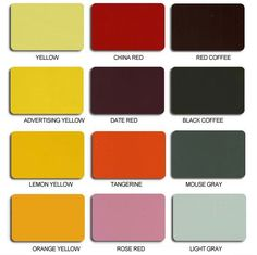 As the use of pre anodized aluminum sheet in different industries is ...