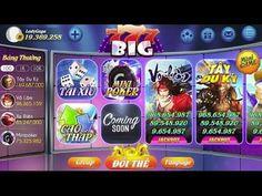 Tải Big777 club cổng game slot đổi thưởng đẳng cấp game Slots nổ hũ miễn phí. Game sắp open rồi nhanh tay trở thành những thành viên đầu tiên Caps Game, Game Ui, Casino Games, Slot Machine, Online Casino, Online Games, Bigbang, Google Play, Games To Play