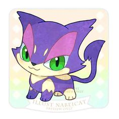 Cat Pokemon, Pokemon Dragon, Pokemon People, Pokemon Fan Art, Pokemon Stuff, Cute Pokemon Pictures, Cute Pictures, Pokemon Sleeves, Pokemon Cards Legendary
