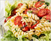 Dreamfields Pasta - BLT Pasta Salad