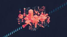 Adobe Mix — JWP