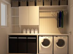 Stacked Washer Dryer, Washer And Dryer, Cartier, Home Appliances, House Appliances, Washing And Drying Machine, Appliances