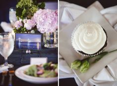 Katie & Mike | Citadel Beach House | The Wedding Row | The Wedding Row