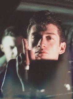 alex turner, suck it and see