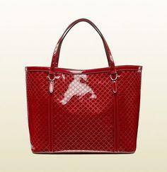 5634de4d7d Crazy Eden--Fashion Designer Handbags outlet,discount handbags,cheap  handbags--All ways Free shipping #discounthandbags. Handbags For Women