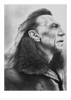 - native and southwest stuff - teig Lee Jeffries, Nativity, Native American, People, Art, Culture, Art Background, The Nativity, Native Americans