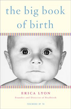 The 7 Best Birth Books