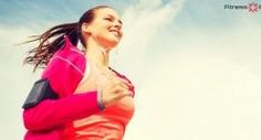 5 Hot Fitness Gadgets