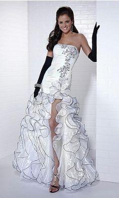 evening dress evening dress