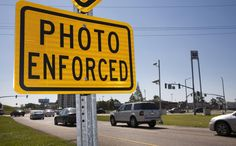 The Nassau County Traffic Safety Board has reported millions of dollars in lost revenue from its red light traffic camera program. According to a new