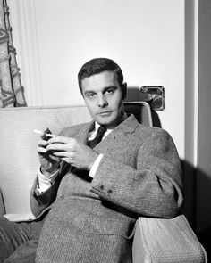 louis jourdan   To see the framing preview please download the latest Flash player and ...