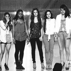 The go-to source for everything Fifth Harmony. Harmony One, Fith Harmony, Ally Brooke, X Factor, Camila And Lauren, I Miss U, Simon Cowell, Friends Forever, Girl Group