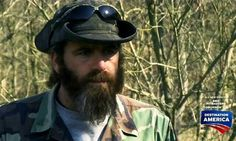 Willy Mountain Monsters, Monster Hunter, My Dad, Paranormal, Image, Search, Amazing, Searching