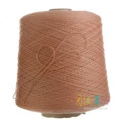 932d34871426 Лучших изображений доски «пряжа для вязания»  46   Crewel embroidery ...