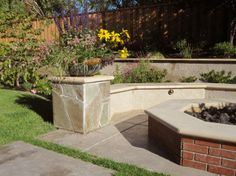Danville Reboot Arborealis Landscape Design - San Francisco Bay Area, East Bay, Peninsula