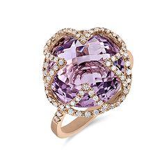 Alo Diamonds, Prague Prague, Heart Ring, Diamonds, Rings, Jewelry, Jewlery, Jewerly, Ring, Schmuck