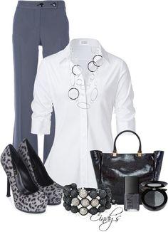 Самые популярные тэги этого изображения включают: outfit, fashion, girl, outing и girly