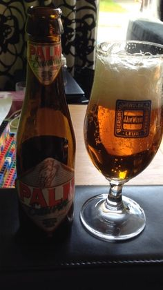 Palmke