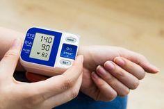 Dado assustador: hipertensão atinge mais de 1 bilhão de pessoas