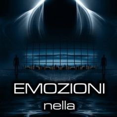 1. Codice Killer (Emozioni nella Nuvola) (Italian Edition) Free Books Online, Mystery Thriller, Kindle, Movies, Movie Posters, Films, Film Poster, Popcorn Posters, Poster