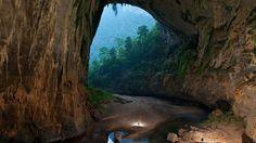동굴에 대한 이미지 검색결과