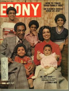 Camille O. Cosby Photos - Camille O. Ebony Magazine Cover, Black Magazine, Magazine Covers, Jet Magazine, Life Magazine, Black Actors, Black Celebrities, Celebs, We Are The World
