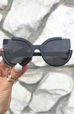 1651a5ff3a5 458 melhores imagens de óculos em 2019