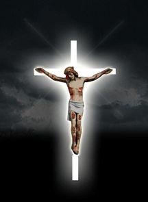 e6e21fedd9c3343b1cf99c221ef24085  christ cross jesus cross