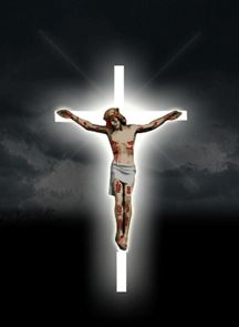 Jesus Cross Bible Wallpaper | Bible Software And Wallpaper: Jesus Christ Cross Pictures for IPhone ...