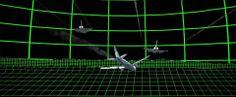 Non-Stop VFX Breakdown by Prime Focus