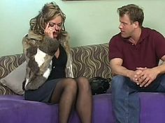 Watch the Horny Mother at GoFucker. My Step Mom, Big Black, Losing Her, You Are The Father, Lesbian, My Girl, Lust, Romantic, Glamour
