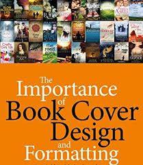 Resultado de imagen para BOOKS AND PDF ON About Face – The Essentials of Interaction Design