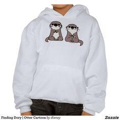Your Custom Kids' Hanes ComfortBlend® Hoodie