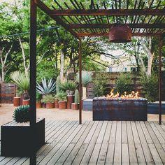 11 Best Pergola Planter Images Balcony Building A