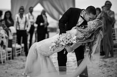 How to prepare for your wedding photos